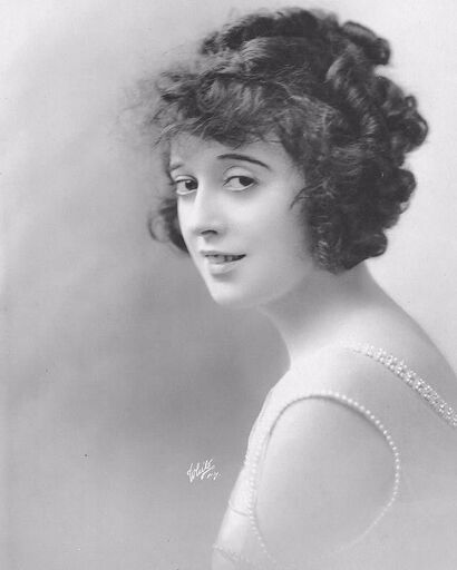Mabel Normand, Arbuckle's frequent