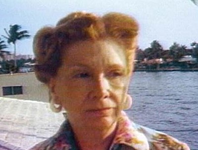 Helen Brach