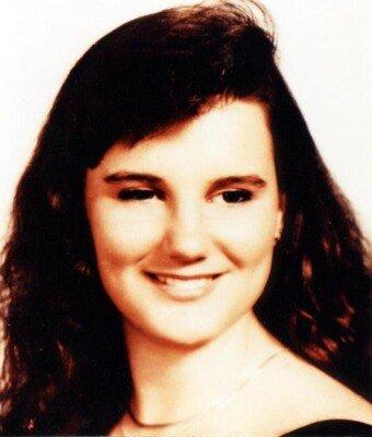 Christi Powell (Sarasota Herald-Tribune)