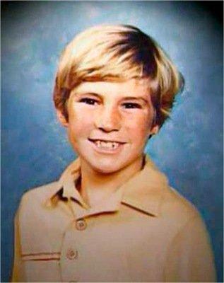 Christopher Walden, the last Jourbet murder victim