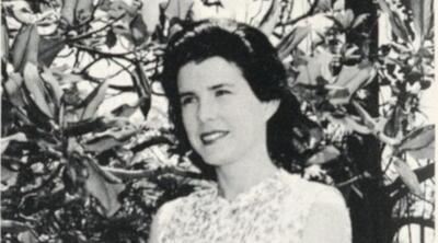 Shirly Ann Bridgeford. Glatman located her through a newspaper ad.